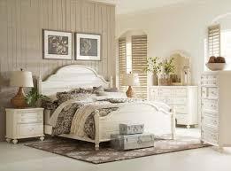 classic white bedroom furniture. medium size of classic white bedroom pc legacy haven low poster set furniture