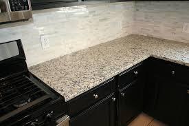 photo of fox granite austin tx united states giallo fiesta granite countertop