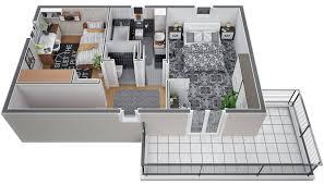 Etage Plan De Villa De Luxe Gratuit Maison Melesse With Plan De For .