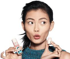 the porefessional pore minimising makeup for smooth flawless skin