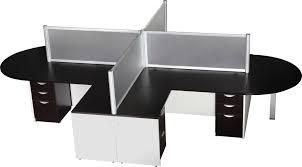 table office desk. Table Office Desk