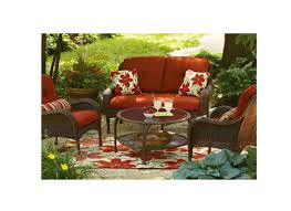 better homes and gardens patio furniture. Better Homes And Gardens Outdoor Amazing Patio Furniture Peaceful Design Ideasbetter