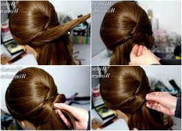 ideas about step by step instructions for hairstyles, cute Wedding Hairstyles Step By Step bridal hairstyle step to step hairstyle pop fancy hairstyles step by step for wedding