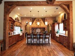 Country Home Accents And Decor Kitchen Modern Country Kitchen Cabinets Farmhouse Home Decor 89