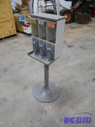 Vendstar Vending Machines Adorable Vendstar 48 Vending Machine Commercial Kitchen Production