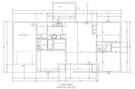 floor plan of a house with dimensions.  Dimensions House Dimensions Floor Plans Measurements Plan Building Online  With Tiny Throughout Floor Plan Of A House With Dimensions