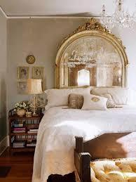 victorian bedroom furniture ideas victorian bedroom. Victorian Bedroom Furniture Ideas Bedroom. Decorating Home Design Beautiful House