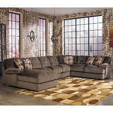 table surprising large sectional sofa with chaise 8 oval red luxury wooden tables as well sofas