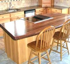 kitchen countertops home depot laminate for kitchen counters kitchen s acacia wood
