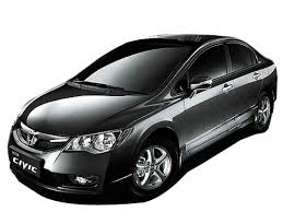 honda new car release in indiaNew Car Models Coming Soon New Cars Launch In India 2011 Honda