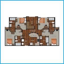 Amazing Bedroom Astonishing 3 Bedroom Apartments College Station 0 3 Bedroom  Apartments College Station