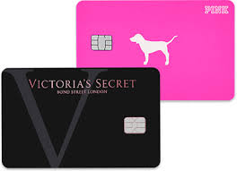Check spelling or type a new query. Victoria S Secret Credit Card New Card