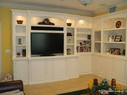 maple entertainment center wall unit shaker style unit south