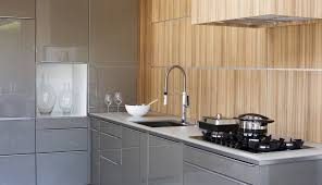 Modern Grey Kitchen Cabinets Grey Kitchen Cabinets Are Hot Ie Cabinets