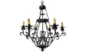 viyet designer furniture lighting traditional spanish baroque