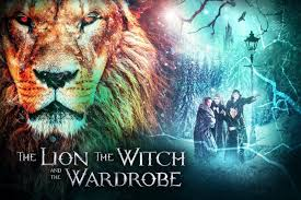 intertextuality the lion the witch the wardrobe chloe gay  the way that similar or related texts can influence reflect or differ from each other this essay will focus on the lion the witch and the wardrobe