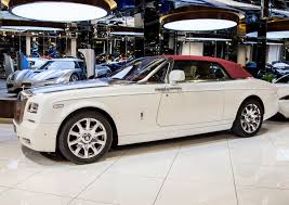 2018 rolls royce coupe. brilliant 2018 2014 rollsroyce phantom drophead coupe in dubai united arab emirates for  sale on jamesedition intended 2018 rolls royce coupe