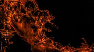 researchers create fire alarm wallpaper