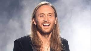 Sort by album sort by song. Breaking David Guetta Classic Titanium Hits 1 Billion Youtube Views