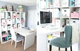 office craft ideas. Craft Office Ideas