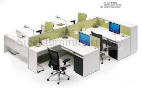Kenosha office cubicles 53142 Daprile Kenosha Office Cubicles Cubicles For Office 11 10 Office Kenosha Tomarumoguri Shape Furniture Sofa Set Designs Shaped Wooden new Design