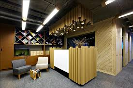 architecture ideas lobby office smlfimage. lobby office 55 inspirational receptions lobbies and entrywaysview project architecture ideas smlfimage