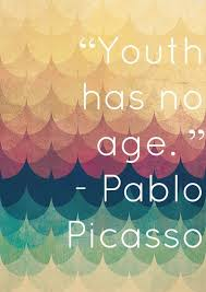 images about best quotes on aging on pinterest  birthdays  aging  you cant stop it you can try to slow it down but why would you herere  birthday quotes that prove getting older is actually amazing
