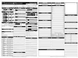 dnd 3 5 character sheet d d 3 5 character sheet passionx