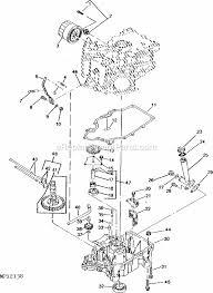 john deere mower wiring diagram john deere mower wiring diagram john deere mower wiring diagram john deere mower wiring diagram john john deere f525