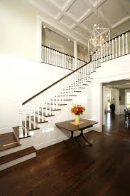 2 story foyer lighting two story entry foyer traditional entry hang chandelier 2 story foyer