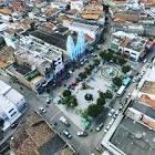 imagem de Belo Jardim Pernambuco n-1