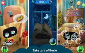 In each level, you will have to solve a photo puzzle: Pet Box Hidden Object Puzzle V1 10 12c Com Absolutist Petbox For Android Apkily Com