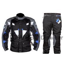 bmw motorrad gs dry enduro touring off road textile suit