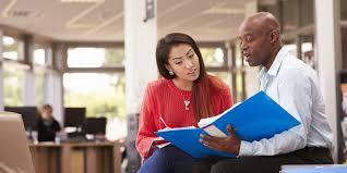 find an independent mentor service ims mentor imeche become an ims mentor