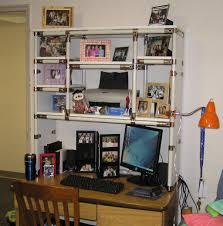 large size of shelf dorm desk hutch hostgarcia jpgelf phenomenal image ideas diy home furniture