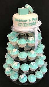 Gardners Bakery Mehendi And Engagement Cakes Northampton