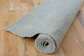 inspiring organic cotton area rug hemp area rugs 100 organic european cotton wool carpets