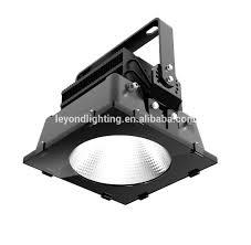stadium lamps 50000 lumens 400w projector lighting narrow beam led spot light outdoor
