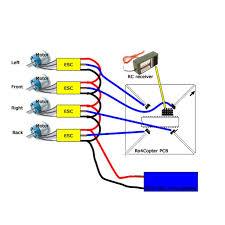 heli rc brushless motors wiring diagram heli automotive wiring medium heli rc brushless motors wiring diagram f2x1mp0gp5szm97 medium
