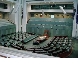 us house of representatives seating plan fresh australian