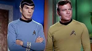 Enterprise – TOS Trivia ...