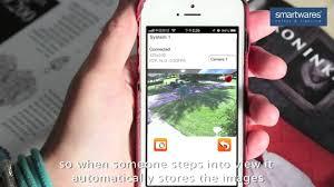 Smartwares C935ip Ip Camera Outdoor Smartwares
