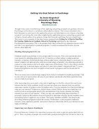 seap application essays example dissertation methodology  a resource management scenario for