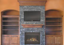 fireplace awesome fireplace slate stone home style tips contemporary and home ideas awesome fireplace slate