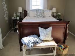 Trent Bedroom Furniture Big Lots Awesome   : Big Lots Bedroom ...