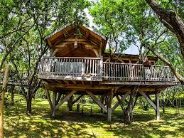 Tree House ThekkadyKeralaVandanmeduTreetopErumadom Stay KeralaTreehouse Accommodation
