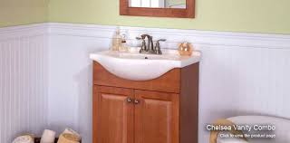 bathroom vanities home depot. Interesting Bathroom Home Depot Small Bathroom Vanities Elegant 36 Inch Bath The Vibrant Ideas  With 4  And T