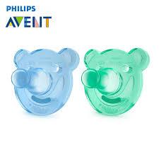 disney набор игрушек для песочницы хранитель лев 1 3 предмета цвет в ассортименте