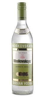 интересных фактов о водке Просто интересно Рецепт Московской особой водки был запатентован в 1894 году В его разработке участвовал известный учёный химик Д И Менделеев