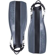 Dive Rite Xt Fins Size Chart Dive Rite Xt Fins With Stainless Steel Spring Straps Small Black